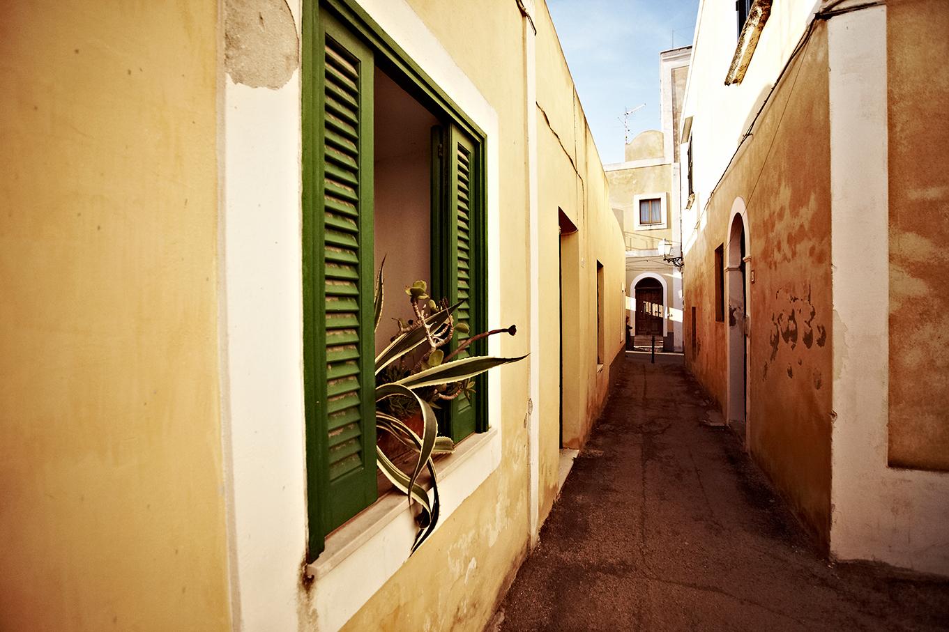 www.thomasronchetti.net_ventotene_thomas_ronchetti_digital_design_Mareterra-7