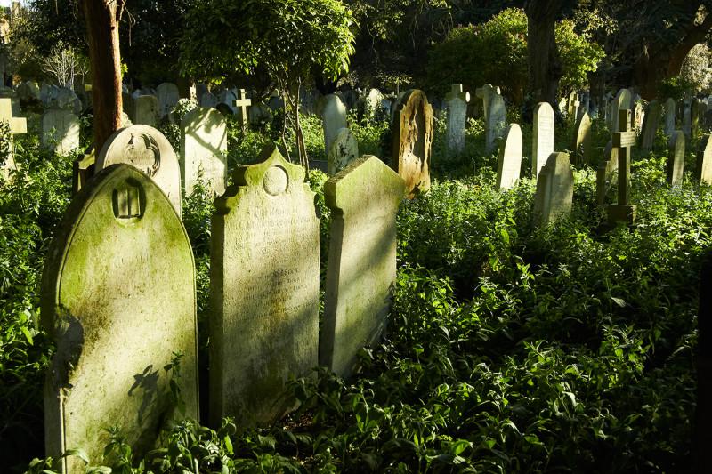 www.thomasronchetti.net victorian cemeteries