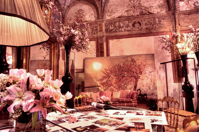 www.thomasronchetti.net vogue sposa