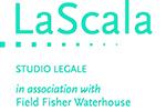 LASCALA_logo 2008 [Convertito]