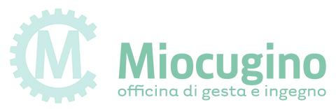 mioC_DD