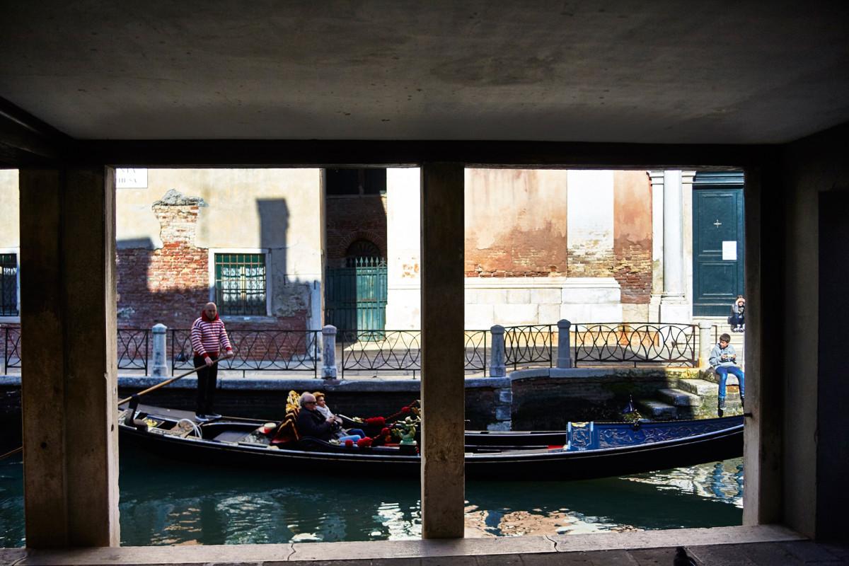 venezia_2829