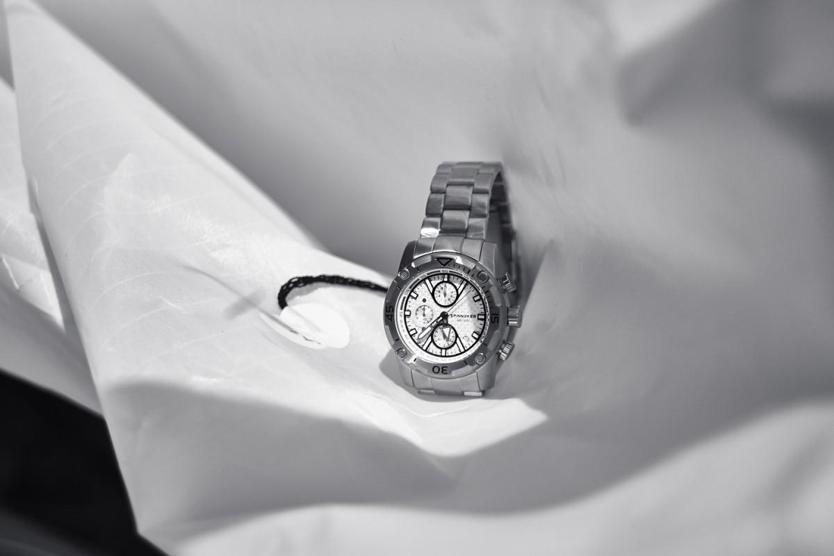 www.thomasronchetti.net_yachting timepieces catalogue_MG_3620