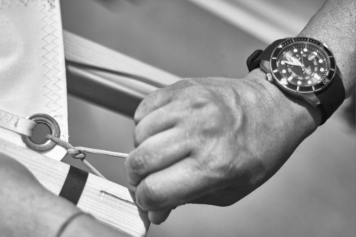 www.thomasronchetti.net_yachting timepieces catalogue_MG_3630