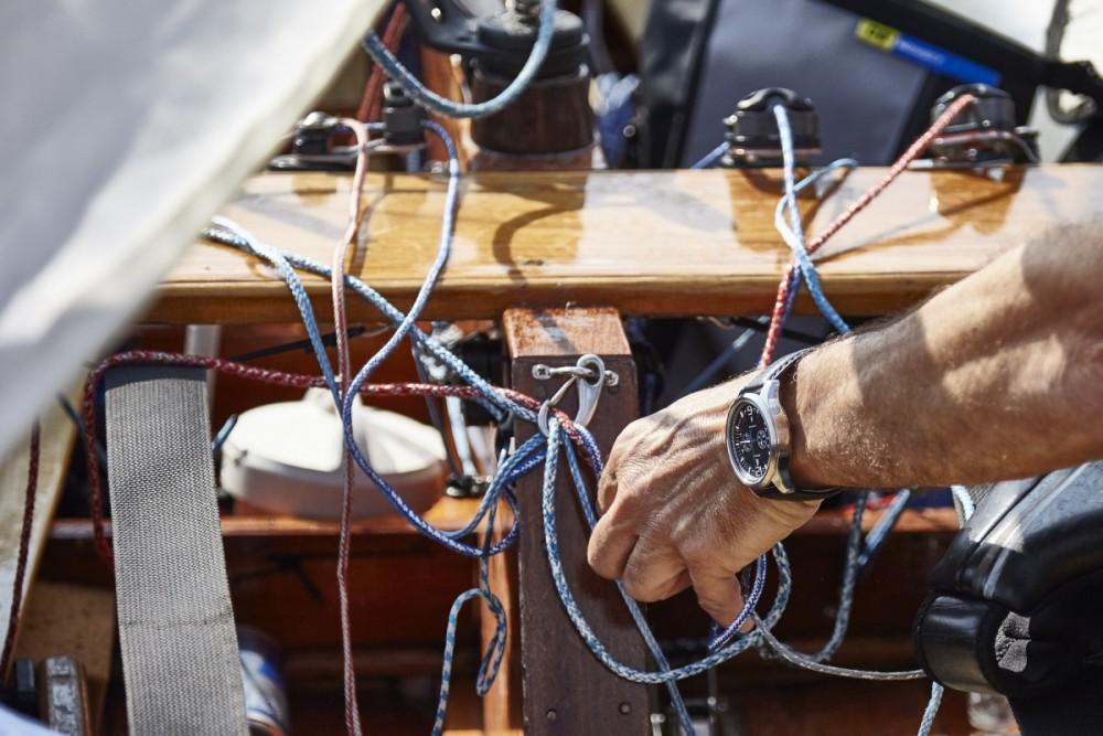 www.thomasronchetti.net_yachting timepieces catalogue_MG_6455