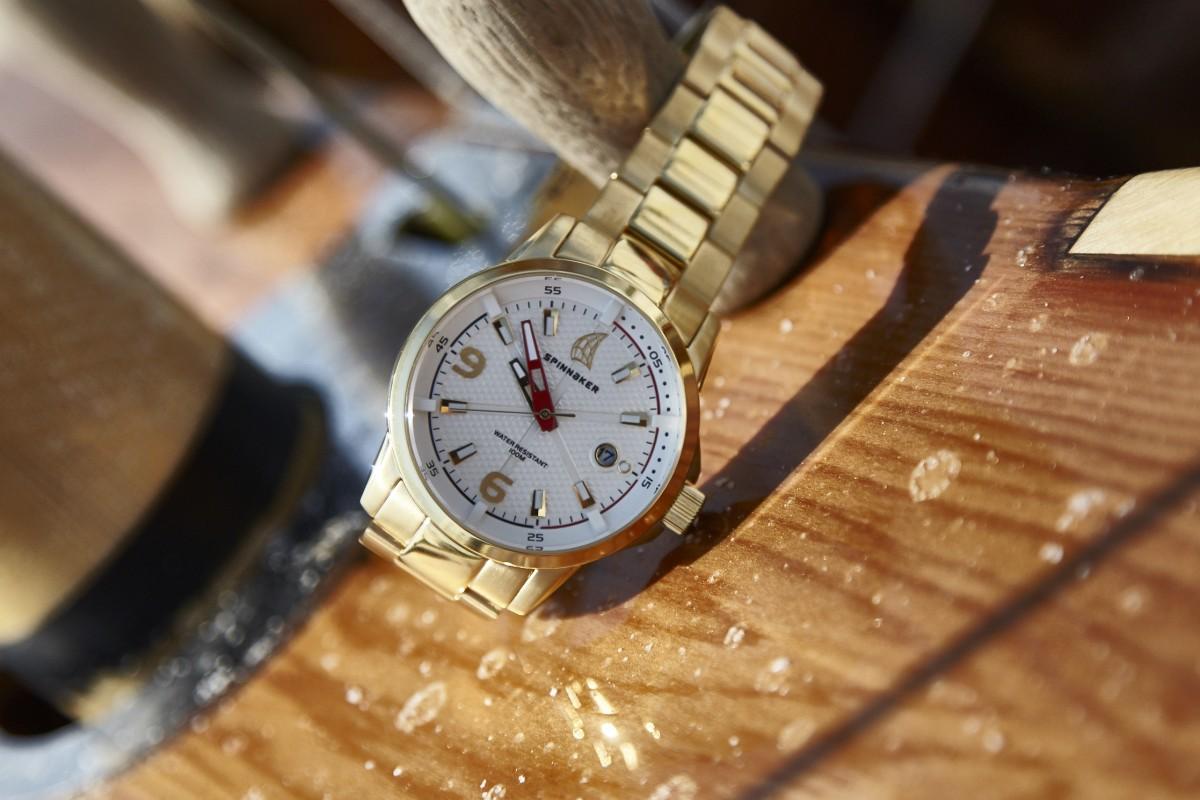 www.thomasronchetti.net_yachting timepieces catalogue_MG_6500