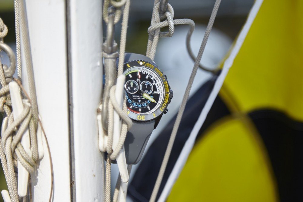 www.thomasronchetti.net_yachting timepieces catalogue_MG_8924