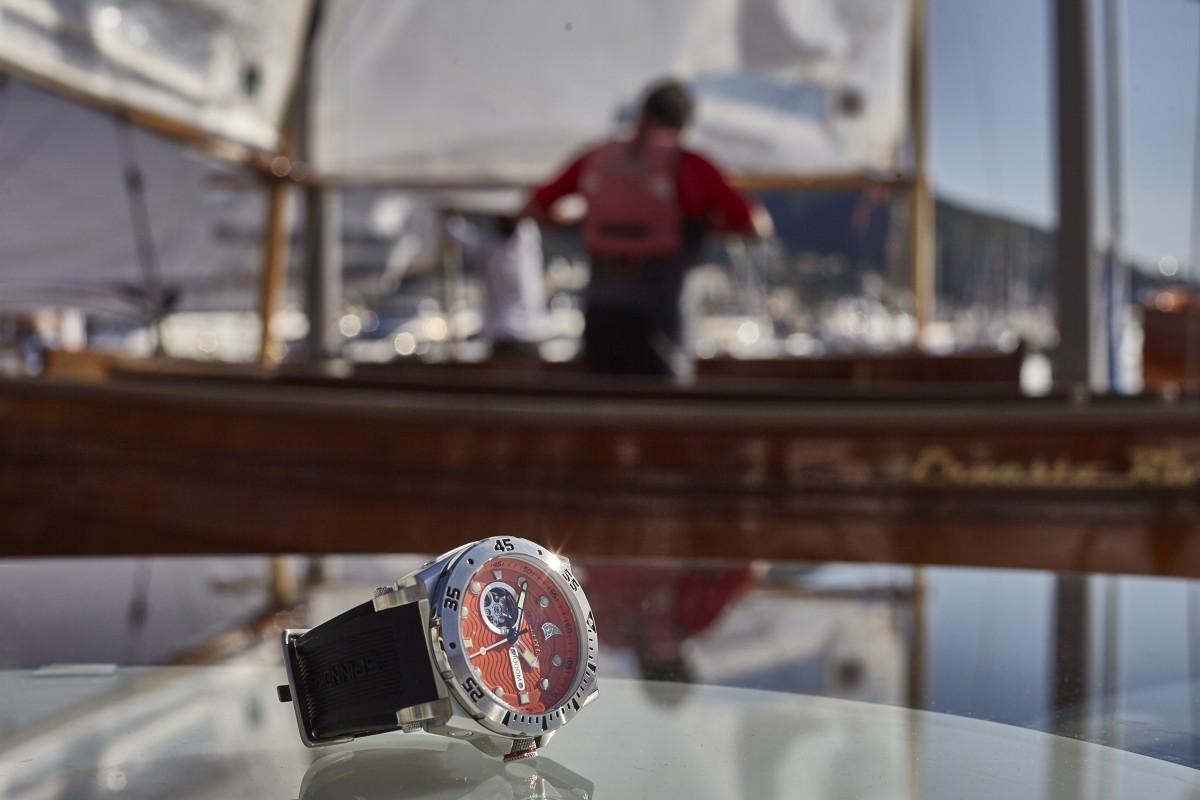 www.thomasronchetti.net_yachting timepieces catalogue_MG_9931
