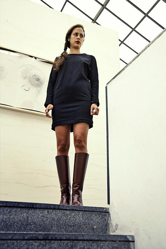 www.thomasronchetti.net_fashion_madhavi_3085